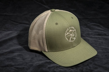 San Isabel Hat