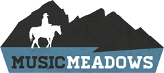 music-meadows-ranch-logo.png