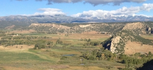 Redwing Ranch, San Isabel protect 1,665 more acres